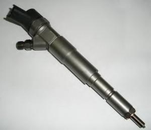 reparatii Injector Bosch BMW E46