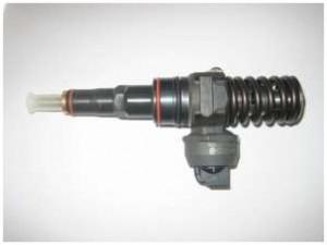 Reparatii injectoare Audi pompe duze - Reparatii injectoare Audi piezo Bosch