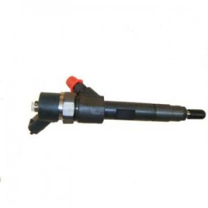 reparatii Injector Renault 1.9 DCI